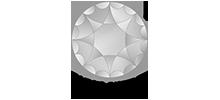 Ellipsis Institute Logo