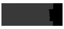 Ohio Religious Coalition for Reproductive Choice logo