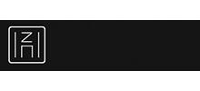 Zoras House Logo